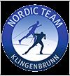Offizieller Internetauftritt – NTK | Nordic Team Klingenbrunn e.V.