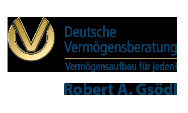 Deutsche Vermögensberatung Gsödl