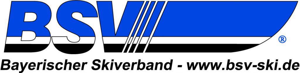 Logo Bayerischer Skiverband
