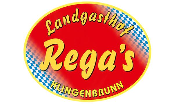 Landgasthof Regas
