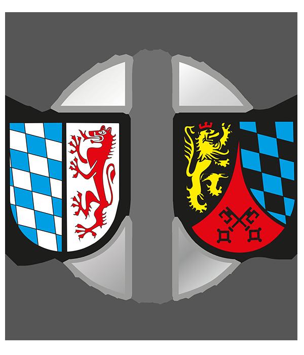 Logo Skiverband Bayerwald