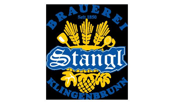 Brauerei Stange
