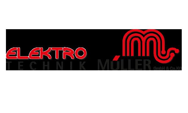 Elektrotechnik Müller