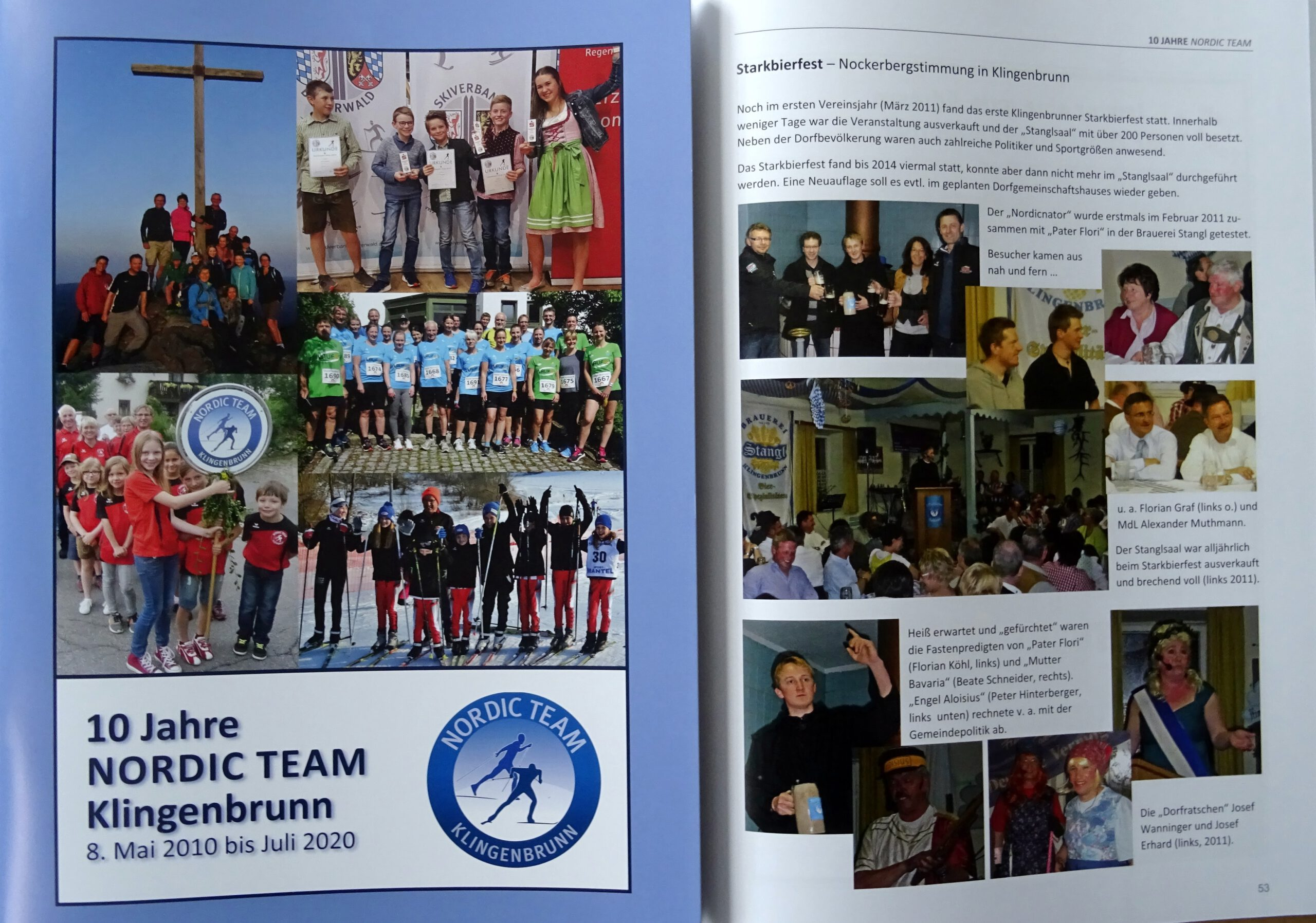 Festschrift-Nordic-Team-1-1